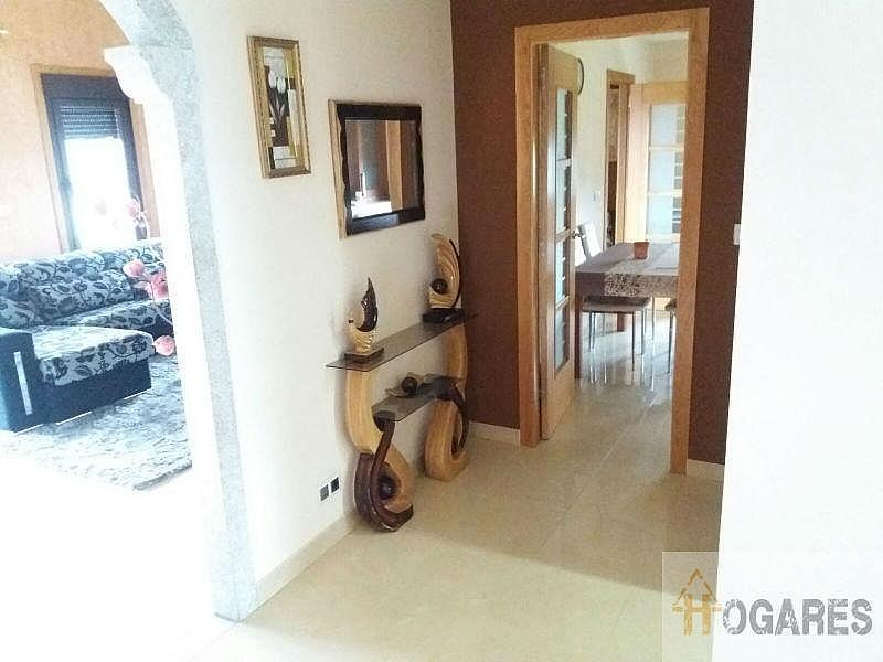 Foto12 - Chalet en alquiler en calle Camiño Erville, Vigo - 266242744