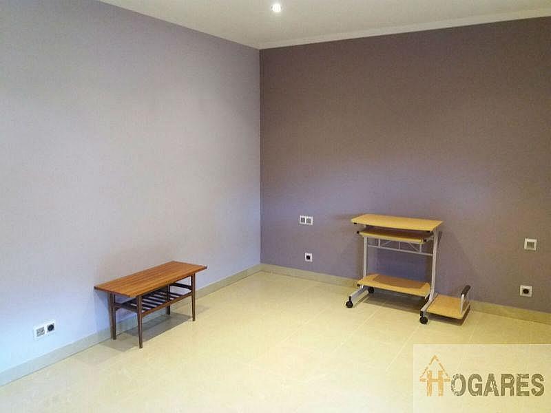 Foto15 - Chalet en alquiler en calle Camiño Erville, Vigo - 266242753