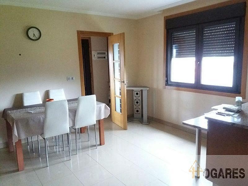 Foto17 - Chalet en alquiler en calle Camiño Erville, Vigo - 266242759