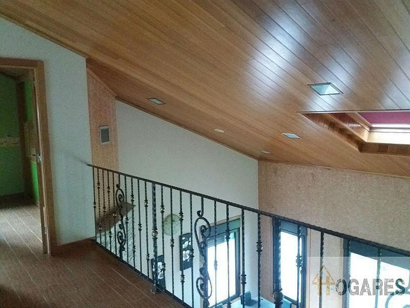 Foto20 - Chalet en alquiler en calle Camiño Erville, Vigo - 266242768