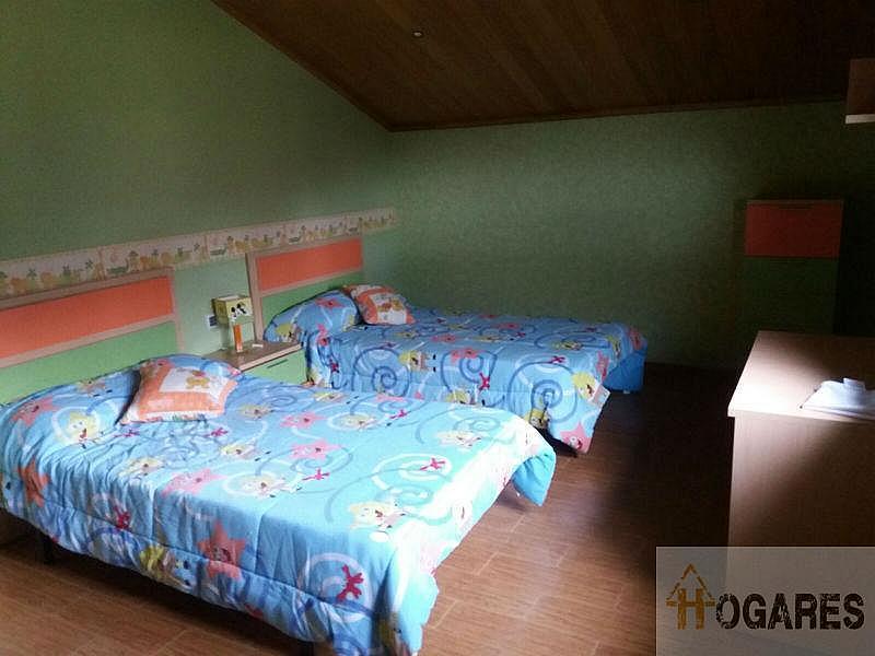 Foto25 - Chalet en alquiler en calle Camiño Erville, Vigo - 266242783