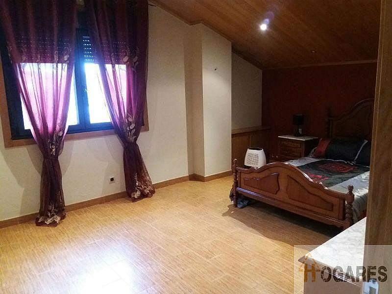 Foto28 - Chalet en alquiler en calle Camiño Erville, Vigo - 266242792