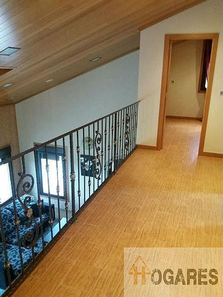 Foto32 - Chalet en alquiler en calle Camiño Erville, Vigo - 266242804
