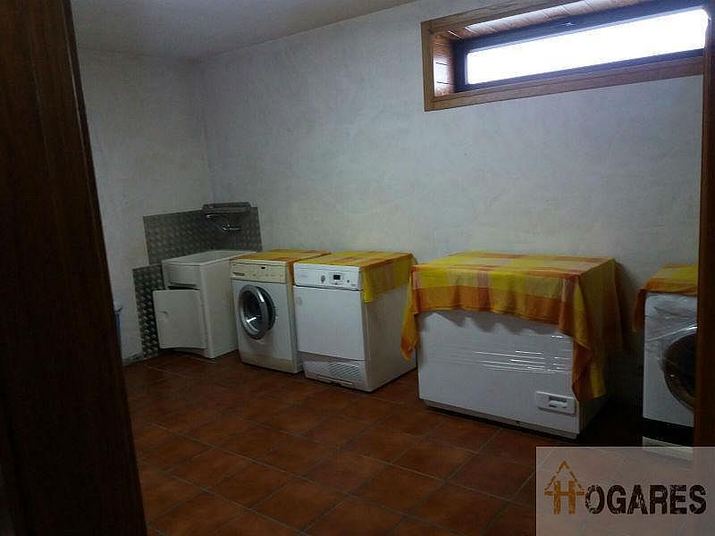 Foto36 - Chalet en alquiler en calle Camiño Erville, Vigo - 266242816