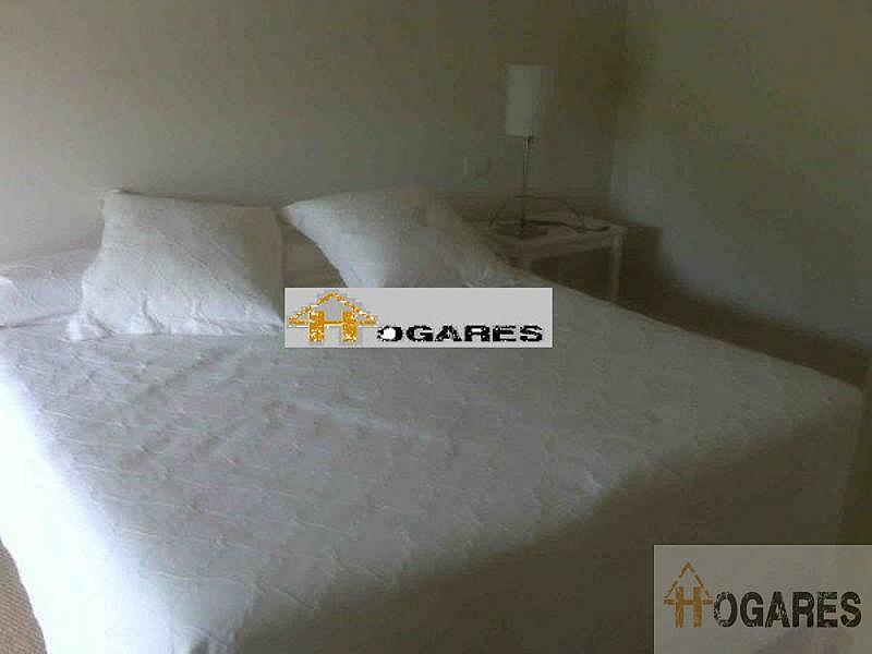 Foto10 - Chalet en alquiler en calle Torrente Ballester, Nigrán - 264594208
