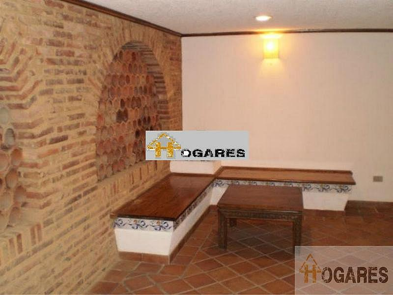 Foto17 - Chalet en alquiler en calle Torrente Ballester, Nigrán - 264594241