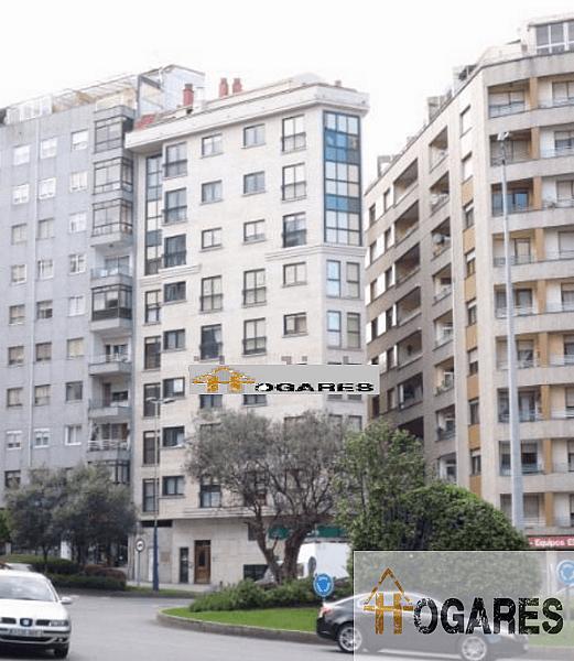 Foto6 - Estudio en alquiler en travesía De Vigo, Travesía de Vigo-San Xoán en Vigo - 270400622