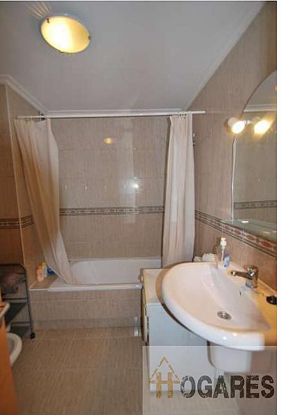 Foto2 - Apartamento en alquiler en calle Chile, Praza Independencia en Vigo - 280508262