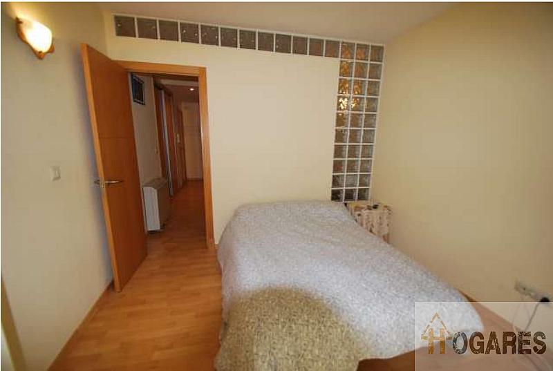 Foto4 - Apartamento en alquiler en calle Chile, Praza Independencia en Vigo - 280508268