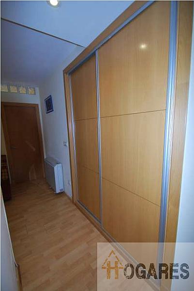 Foto5 - Apartamento en alquiler en calle Chile, Praza Independencia en Vigo - 280508271