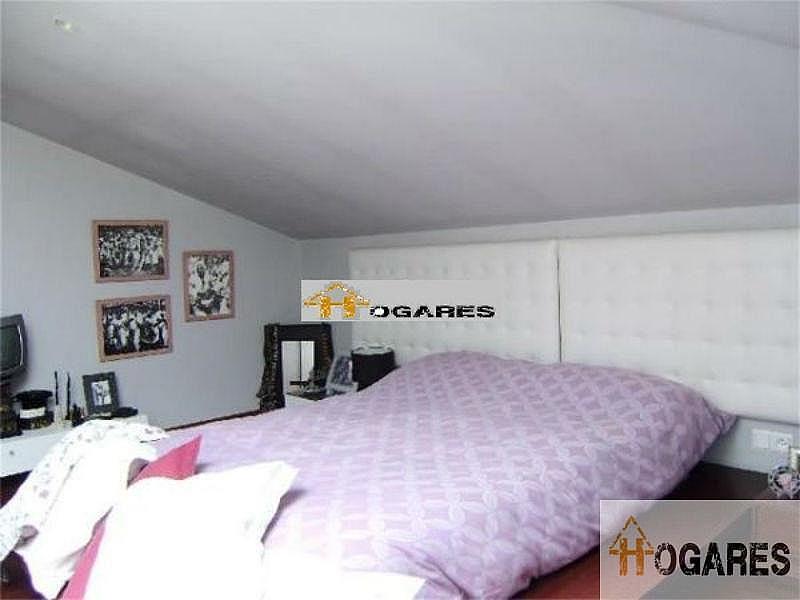Foto6 - Ático en alquiler en calle Rosalia de Castro, Nigrán - 286731645