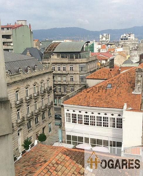 Foto2 - Estudio en alquiler en calle Velazquez Moreno, Areal-Zona Centro en Vigo - 287394147