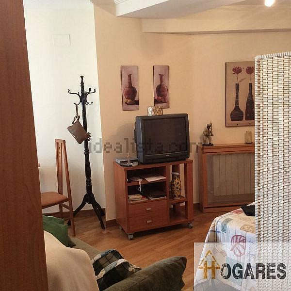 Foto3 - Estudio en alquiler en calle Velazquez Moreno, Areal-Zona Centro en Vigo - 287394150