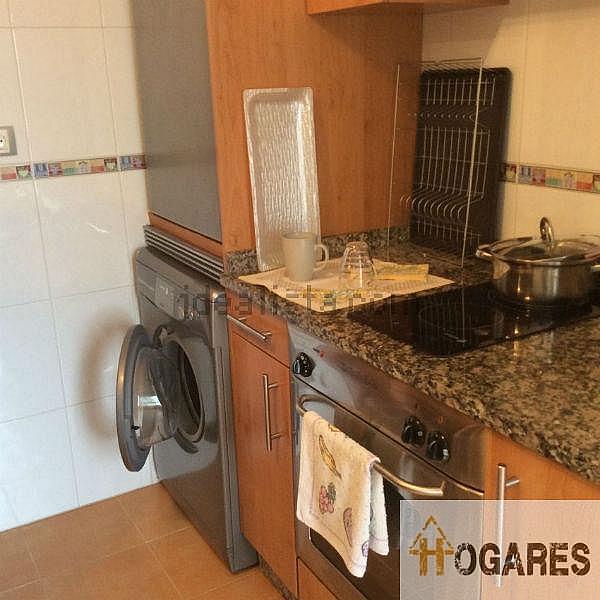 Foto5 - Estudio en alquiler en calle Velazquez Moreno, Areal-Zona Centro en Vigo - 287394156