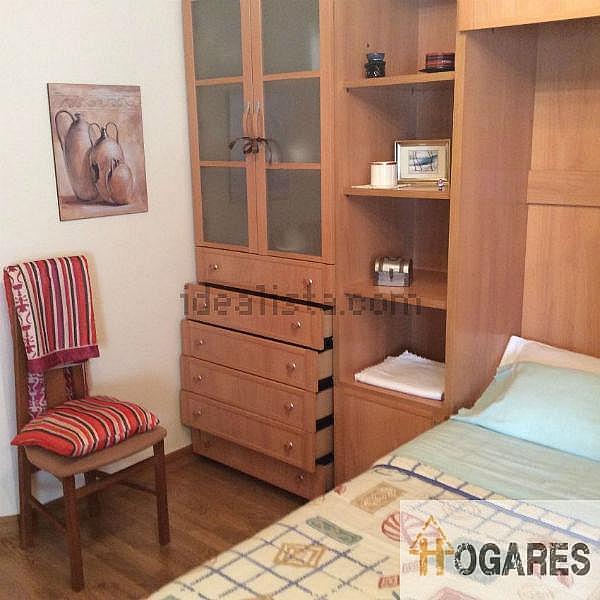 Foto6 - Estudio en alquiler en calle Velazquez Moreno, Areal-Zona Centro en Vigo - 287394159