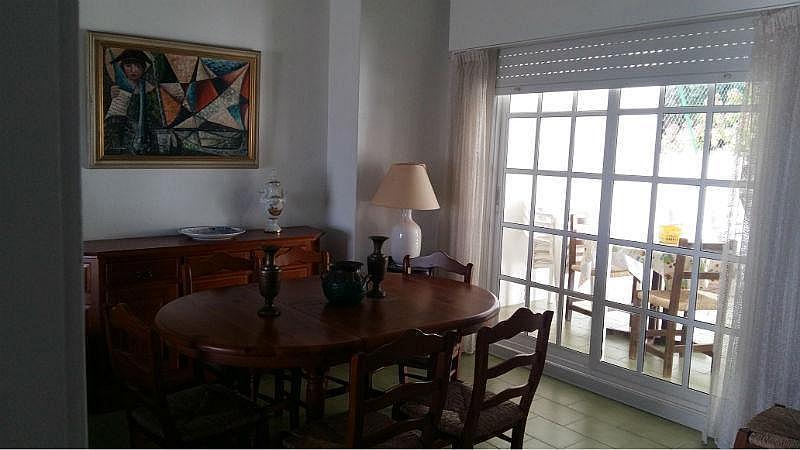 Foto2 - Chalet en alquiler en urbanización El Bosque, Baiona - 325967338