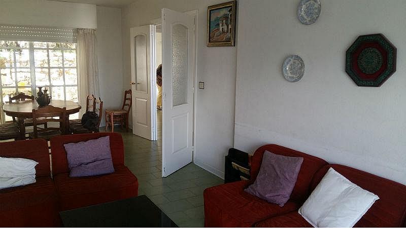 Foto4 - Chalet en alquiler en urbanización El Bosque, Baiona - 325967344