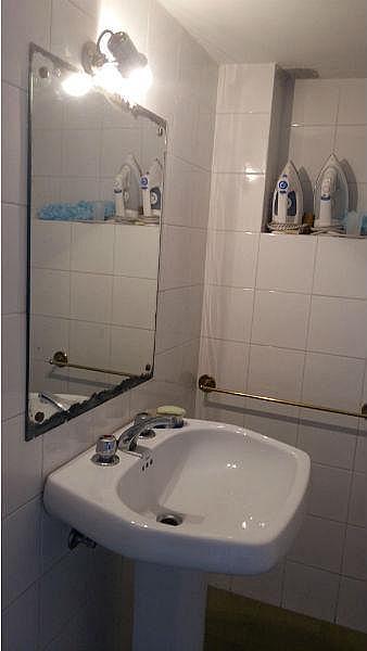 Foto5 - Chalet en alquiler en urbanización El Bosque, Baiona - 325967347