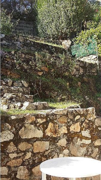 Foto7 - Chalet en alquiler en urbanización El Bosque, Baiona - 325967353