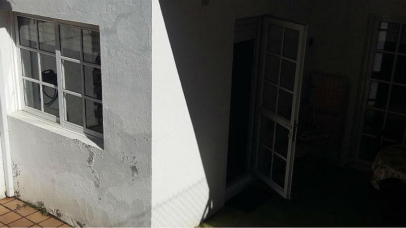 Foto8 - Chalet en alquiler en urbanización El Bosque, Baiona - 325967356