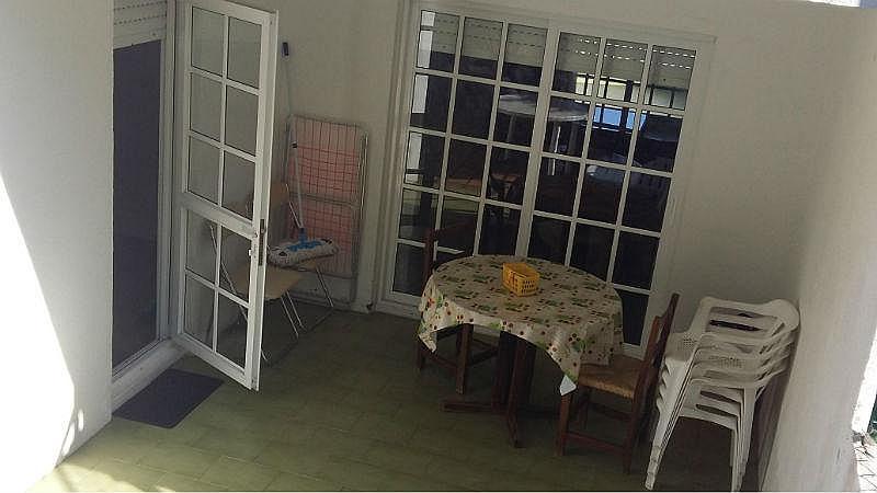 Foto9 - Chalet en alquiler en urbanización El Bosque, Baiona - 325967359