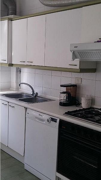 Foto10 - Chalet en alquiler en urbanización El Bosque, Baiona - 325967362