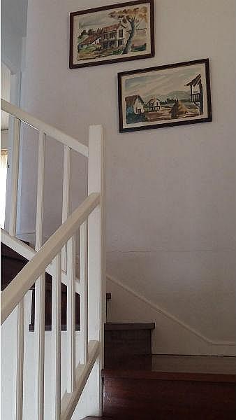 Foto14 - Chalet en alquiler en urbanización El Bosque, Baiona - 325967374