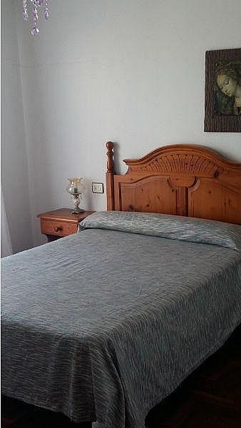 Foto15 - Chalet en alquiler en urbanización El Bosque, Baiona - 325967377