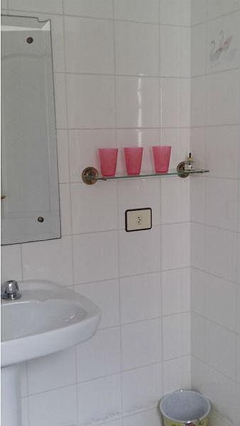 Foto23 - Chalet en alquiler en urbanización El Bosque, Baiona - 325967401