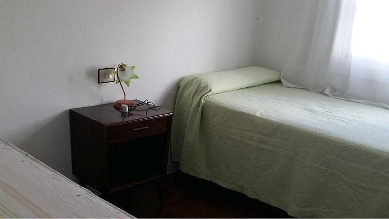 Foto24 - Chalet en alquiler en urbanización El Bosque, Baiona - 325967404