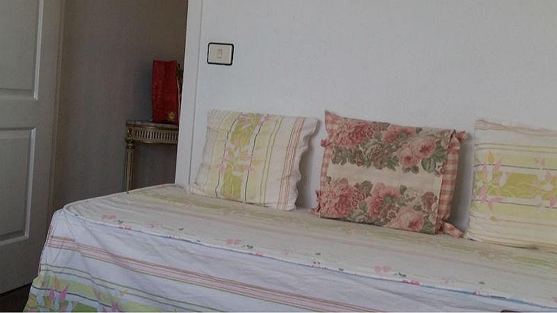 Foto25 - Chalet en alquiler en urbanización El Bosque, Baiona - 325967407