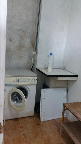 Foto27 - Chalet en alquiler en urbanización El Bosque, Baiona - 325967413