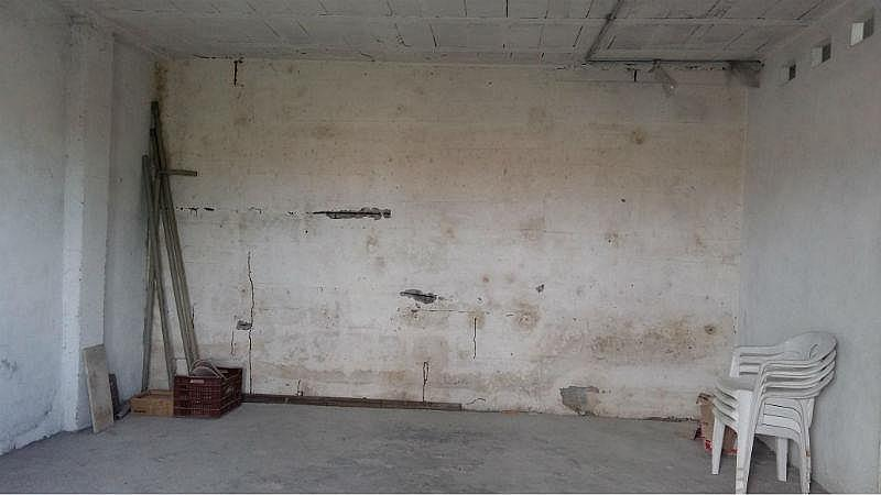 Foto28 - Chalet en alquiler en urbanización El Bosque, Baiona - 325967416