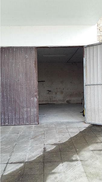 Foto29 - Chalet en alquiler en urbanización El Bosque, Baiona - 325967419
