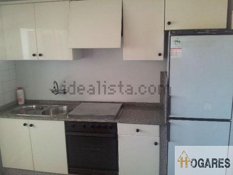 Foto4 - Piso en alquiler en calle Torrecedeira, Bouzas-Coia en Vigo - 296746452