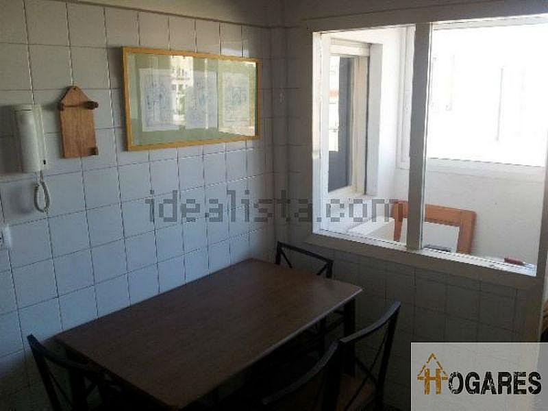 Foto5 - Piso en alquiler en calle Torrecedeira, Bouzas-Coia en Vigo - 296746455