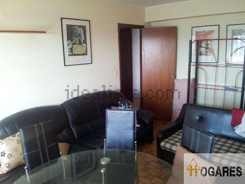 Foto6 - Piso en alquiler en calle Torrecedeira, Bouzas-Coia en Vigo - 296746458