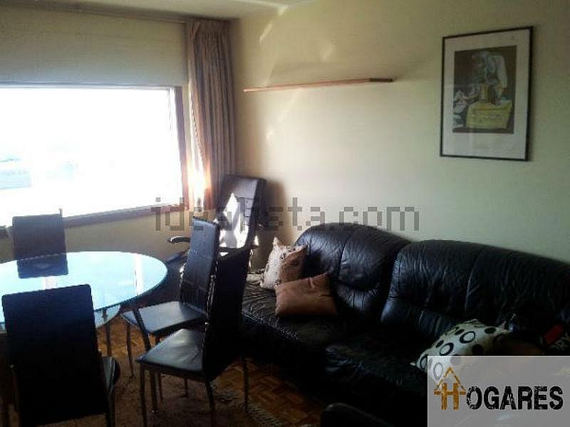 Foto7 - Piso en alquiler en calle Torrecedeira, Bouzas-Coia en Vigo - 296746461