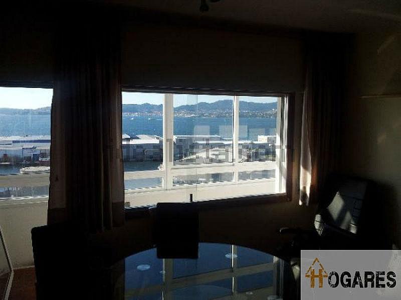 Foto8 - Piso en alquiler en calle Torrecedeira, Bouzas-Coia en Vigo - 296746464