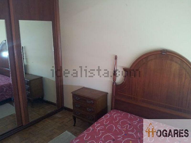 Foto9 - Piso en alquiler en calle Torrecedeira, Bouzas-Coia en Vigo - 296746467