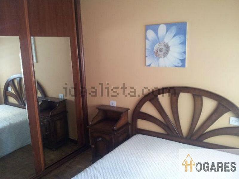 Foto10 - Piso en alquiler en calle Torrecedeira, Bouzas-Coia en Vigo - 296746470