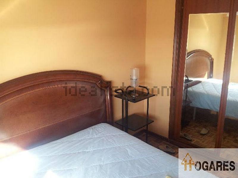 Foto11 - Piso en alquiler en calle Torrecedeira, Bouzas-Coia en Vigo - 296746473