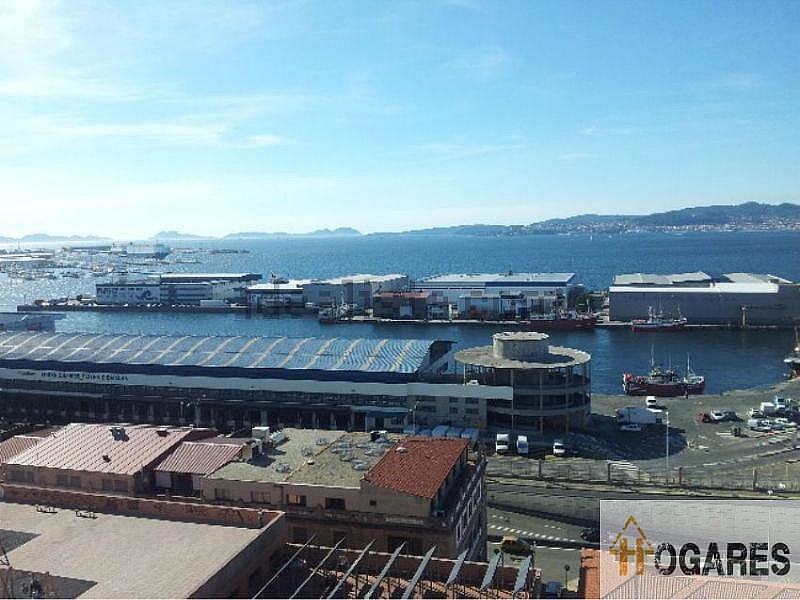 Foto12 - Piso en alquiler en calle Torrecedeira, Bouzas-Coia en Vigo - 296746476