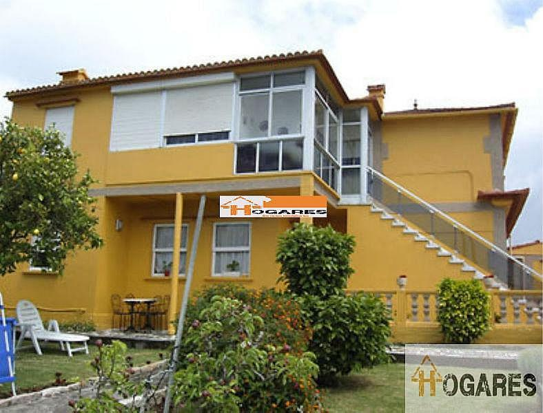 Foto2 - Casa en alquiler en Alcabre-Navia-Comesaña en Vigo - 297687739