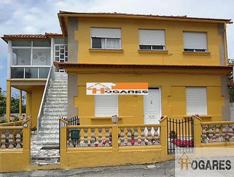 Foto3 - Casa en alquiler en Alcabre-Navia-Comesaña en Vigo - 297687742