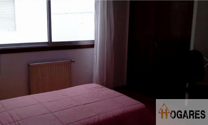 Foto6 - Piso en alquiler en calle Coruña, Castrelos-Sardoma en Vigo - 297687760