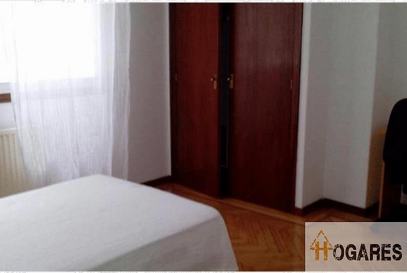 Foto9 - Piso en alquiler en calle Coruña, Castrelos-Sardoma en Vigo - 297687769