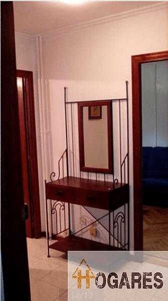 Foto11 - Piso en alquiler en calle Coruña, Castrelos-Sardoma en Vigo - 297687775
