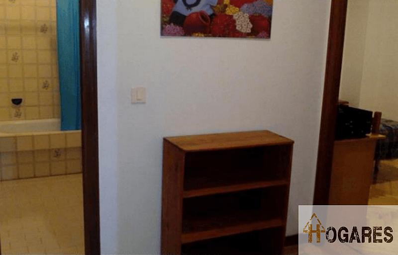 Foto12 - Piso en alquiler en calle Coruña, Castrelos-Sardoma en Vigo - 297687778