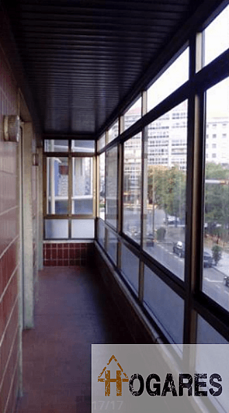 Foto14 - Piso en alquiler en calle Coruña, Castrelos-Sardoma en Vigo - 297687784